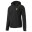 Ветровка PUMA SF Lightweight Jacket