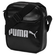 Барсетка PUMA Campus Portable PU