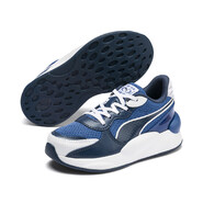 Кроссовки PUMA RS 9.8 Player PS SS20