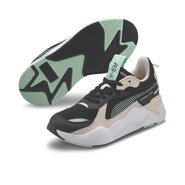 Кроссовки PUMA RS-X Joy Jr SS20