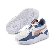 Кроссовки PUMA RS-X Joy PS SS20