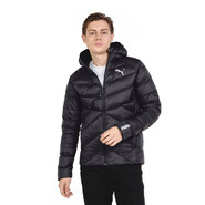 Куртка PUMA PWRWarm packLITE HD 600 Down Jacket