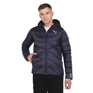 Куртка PUMA PWRWarm packLITE HD 600 Down Jacket AW20