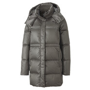 Куртка PUMA Cocoon Down Coat AW20