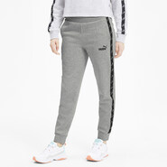 Штаны PUMA Amplified Pants FL cl AW20