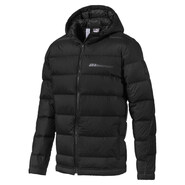 Куртка PUMA BMW MMS Down Jacket