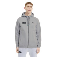 Толстовка PUMA MAPM Sweat Jacket AW20