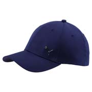 Кепка PUMA Metal Cat Cap Midseason