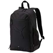 Рюкзак PUMA Buzz Backpack Midseason
