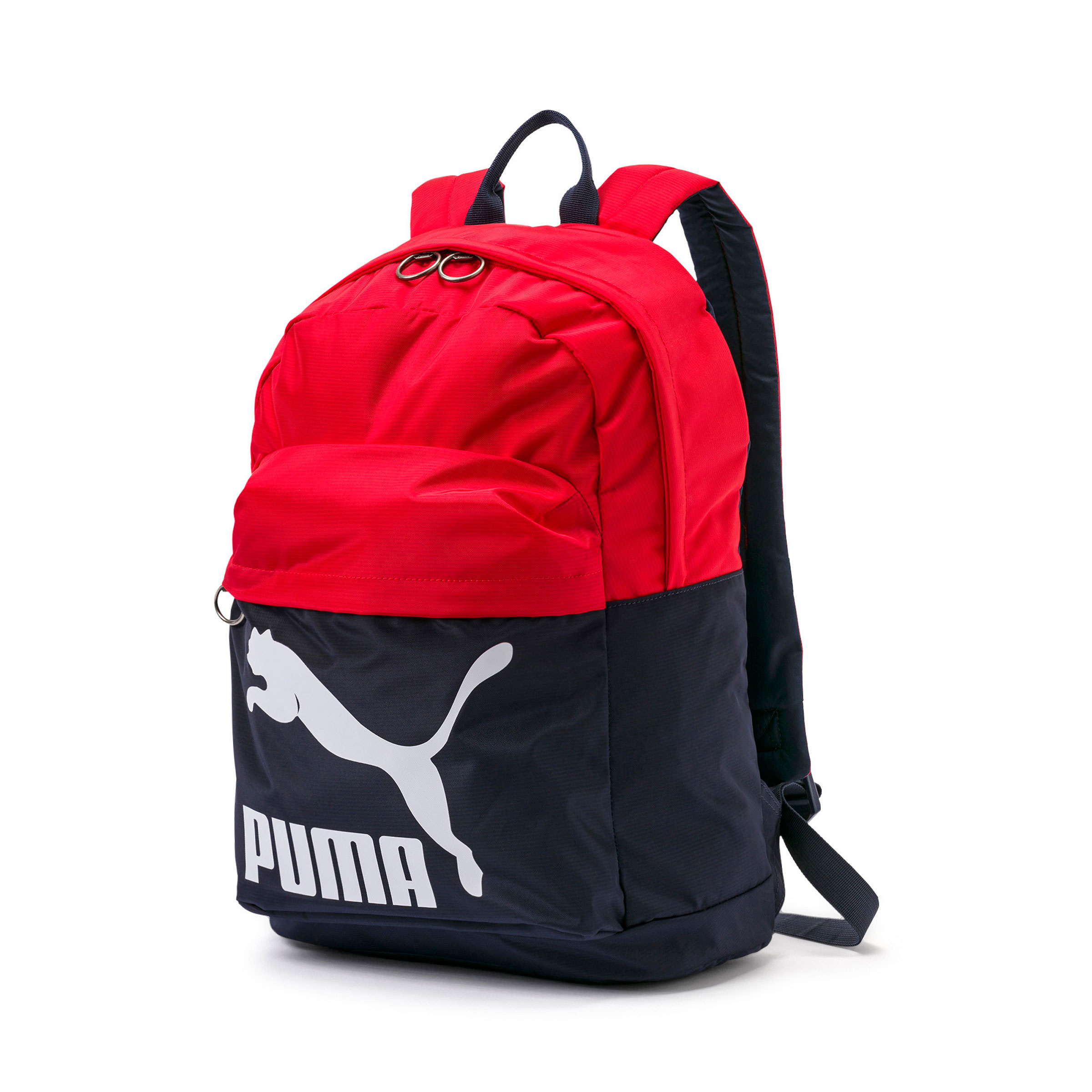 Рюкзак PUMA Originals Backpack Midseason
