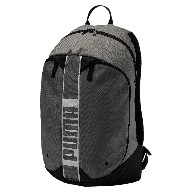 Рюкзак PUMA Deck Backpack II