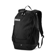 Рюкзак PUMA Vibe Backpack Midseason