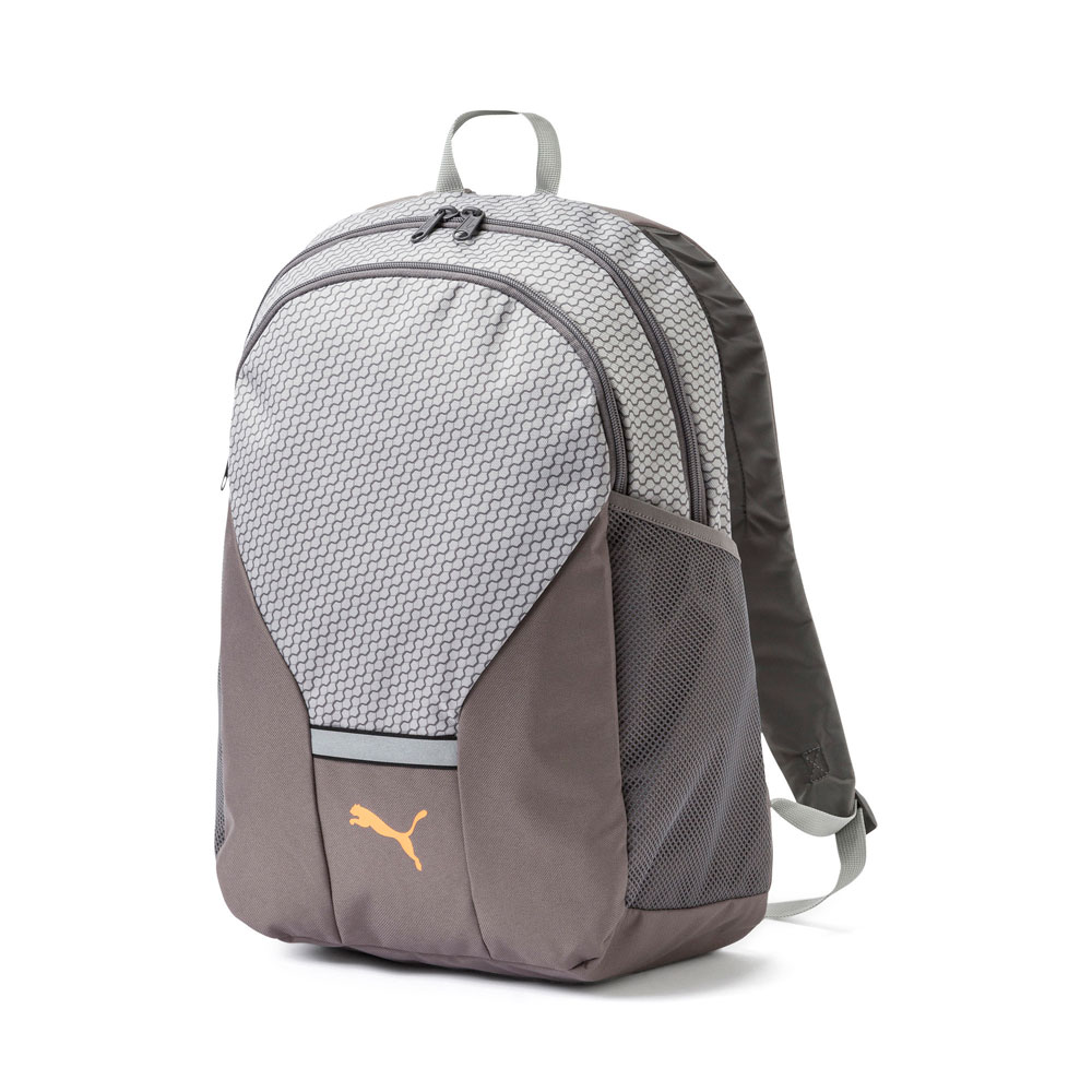 Рюкзак PUMA Beta Backpack Midseason