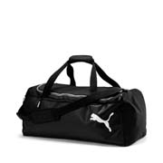 Сумка PUMA Fundamentals Sports Bag M Midseason