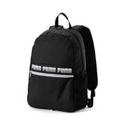 Рюкзак PUMA Phase Backpack II Midseason