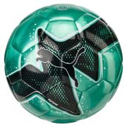 Мяч PUMA FUTURE Pulse ball