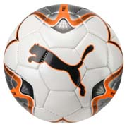 Мяч PUMA One Star mini ball