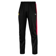 Штаны SF T7 Track Pants   AW18